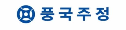 사진=풍국주정