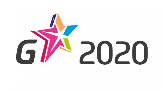 오는 19일 개막식을 앞둔 국내 최대 게임축제 지스타2020 진행 여부에 이목이 집중됐다. /사진=지스타 제공