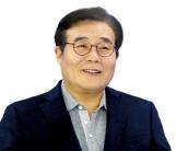이병훈 국회의원/사진=머니S DB