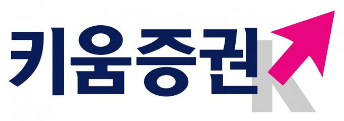 '수익성 최고' 키움증권, 3분기 영업이익 3555억원… 업계 1위