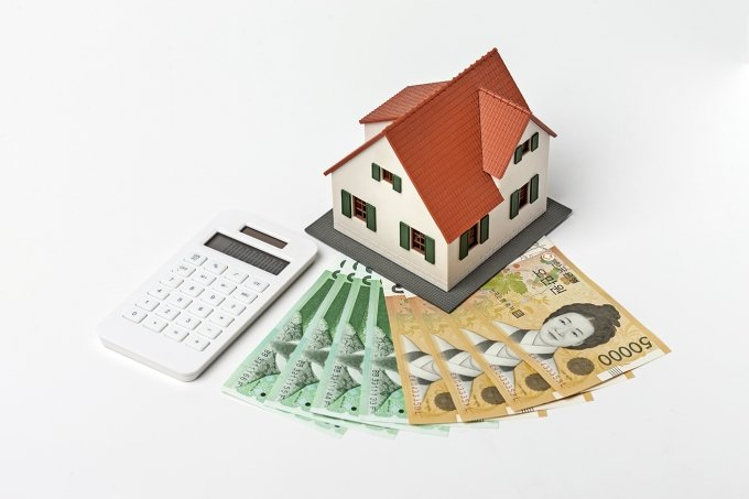 [법률S토리] 주택 수에 따른 세금 계산 방법은?