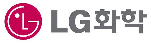 [특징주] 테슬라의 선택 받은 LG화학, 장 초반 급등세