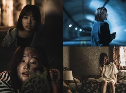 넷플릭스가 한국 영화를 대거 단독 공개한다. 사진은 콜 스틸컷. /사진=넷플릭스 제공