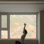 [호텔가] 파크로쉬, 12월 한정 객실 프로모션 '안티에이징' & '윈터 풀' 패키지 출시
