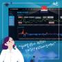논산시 '빅데이터 통합 플랫폼' 한국형 디지털 뉴딜 '우수'선정