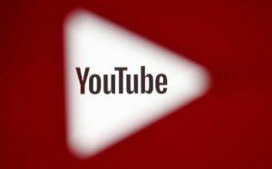 구독자 1명이어도 '광고'… 수익은 유튜브가 '낼름'