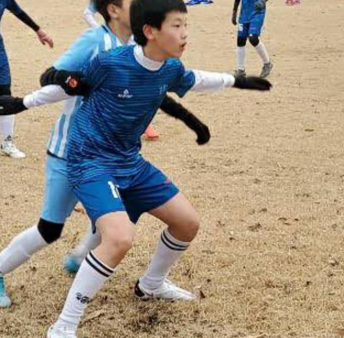박연수의 아들 송지욱이 '폭풍성장'한 모습이 화제다. /사진=박연수 인스타그램 캡처