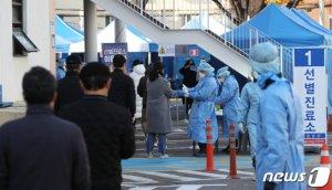 """""""2차는 호텔, 파티룸으로""""… 술집 영업제한 풍선효과 우려"""