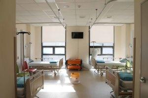 3차 유행 속 중환자실 동난다… 정부 대책은?