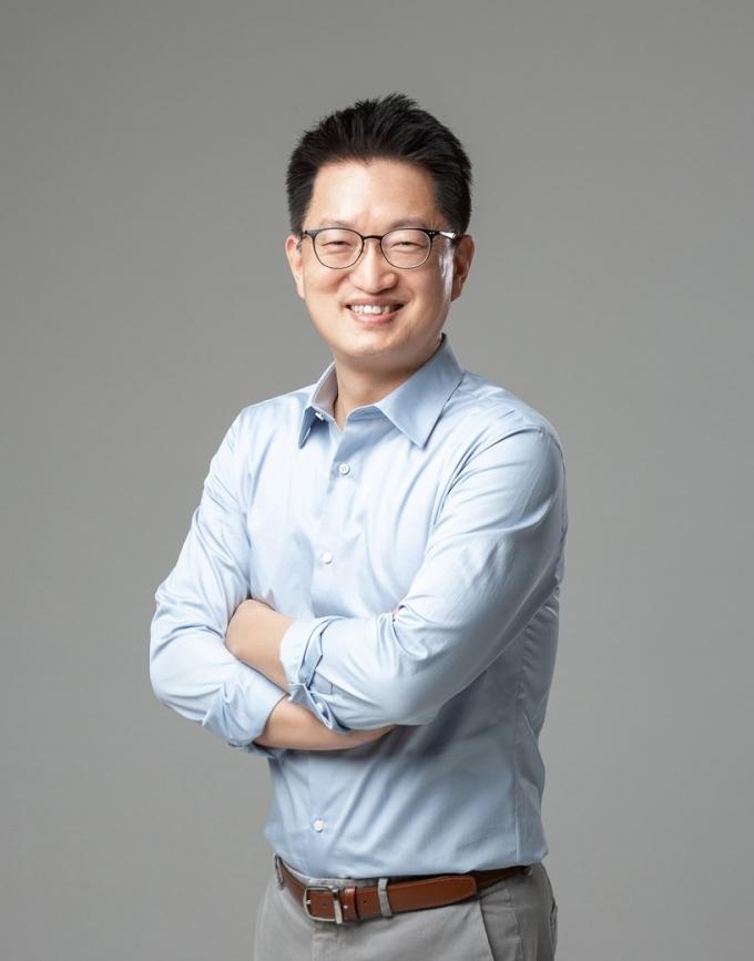 티몬은 신임 재무부문장 부사장에 전인천 전 빅히트엔터테인먼트 최고재무책임자(CFO)를 영입했다. /사진=티몬