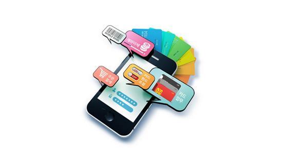 핀테크업체들이 편리성 등을 내세워 시중은행들의 파킹통장 고객 빼앗기에 나섰다. 플랫폼에 이어 현금에서도 핀테크업체와 시중은행의 격돌이 예상된다./사진=이미지투데이