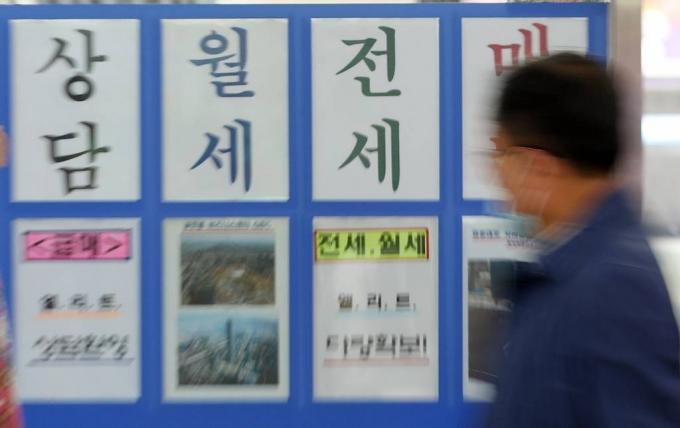 지지옥션에 따르면 지난 1일부터 26일까지 서울 다세대·연립주택은 총 427건이 입찰, 138건 매각됐다. 낙찰률(매각률)은 32.3%로 전월(24%) 대비 8.3%포인트(p) 상승했다. /사진=머니투데이