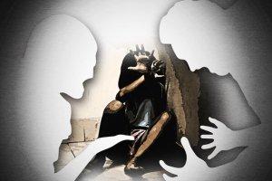 오늘(1일)부터 아동학대 2번 신고되면 즉시 분리 보호