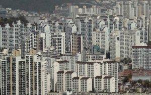 '청약광풍'·'2030 영끌'… 올해 부동산 10대 뉴스는?