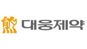 [특징주] 대웅제약, 코로나 치료제 정부 임상지원에 '껑충'