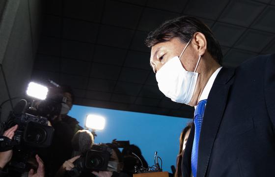 """윤석열 출근 가능해진 배경… 법원 """"법령 취지 몰각"""""""