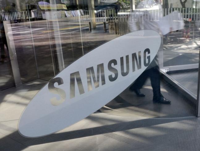삼성이 이르면 2일 사장단 인사를 단행한다. / 사진=뉴시스