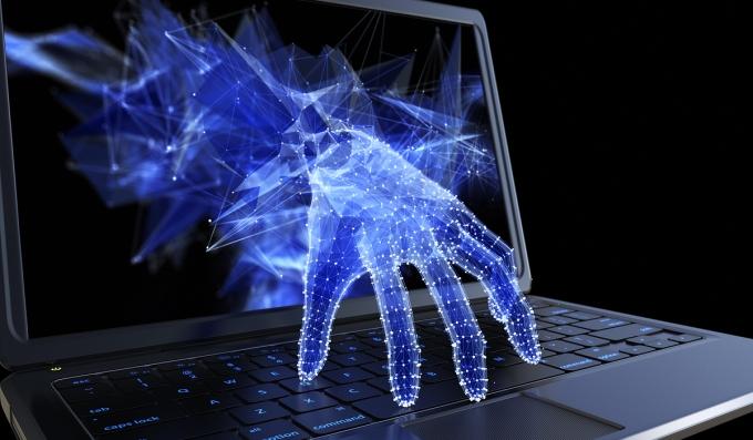 카카오 블록체인 자회사 '그라운드원' 해킹… 2000명 개인정보 털렸다