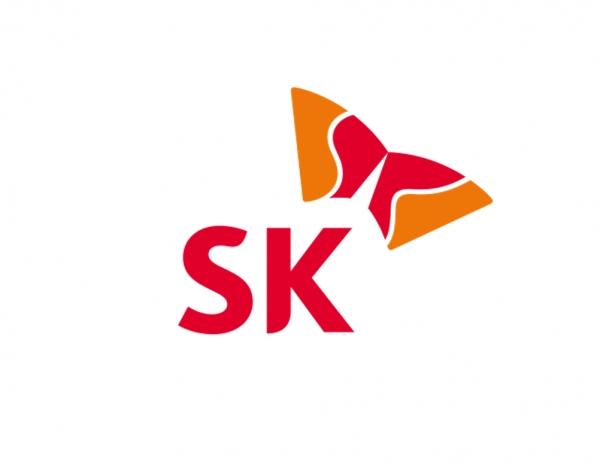 사진=SK