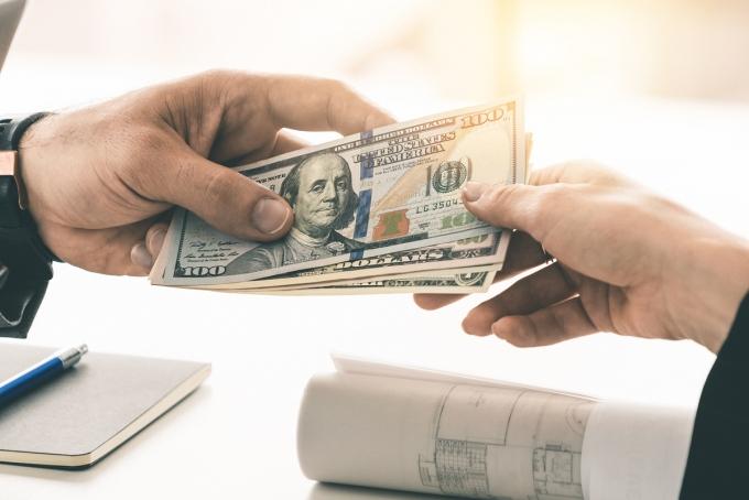 [오!머니] 원/달러 환율 1000원대 진입… 달러 투자, 지금이 적기?