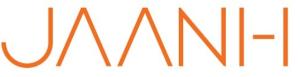 [특징주] 자안 '기능성 패션마스크' FDA 승인… 15%↑