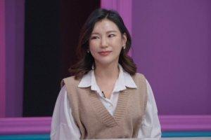 """성인배우 이수 심경… """"前남친, 많이 사랑한 사람"""""""