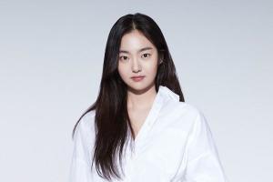 김혜준, 마스크 브랜드 '에티카' 모델로 발탁