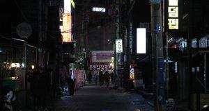 '밤 9시 셧다운'… 서울 멈춤, 일상 어떻게 바뀌나