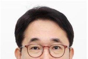LH 사장 후임자 벌써부터 들썩… '박선호 전 국토 1차관' 물망