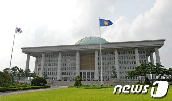 [오늘의 주요일정] 정치·정부(5일, 토)