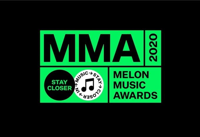 MMA, 오늘 메인 공연·시상식…방탄소년단·오마이걸·임영웅 등 출격