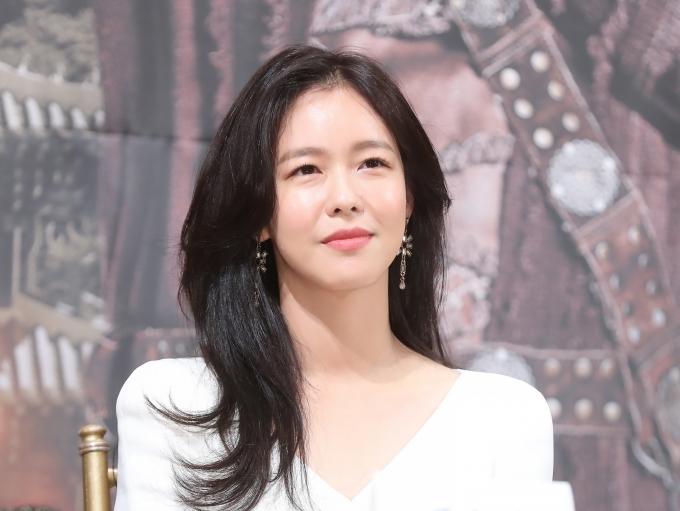 배우 경수진이 '나 혼자 산다'에 출연해 일상을 공개했다. /사진=뉴시스 DB