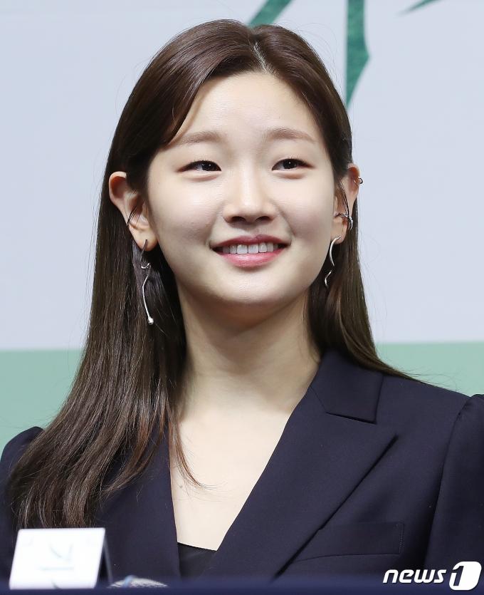 박소담/뉴스1 © News1 DB