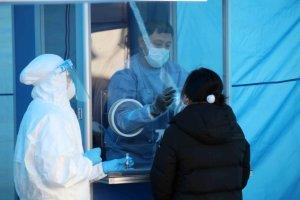 'n차 감염' 확대… 수험생 몰리는 수도권 '확산 중대고비'