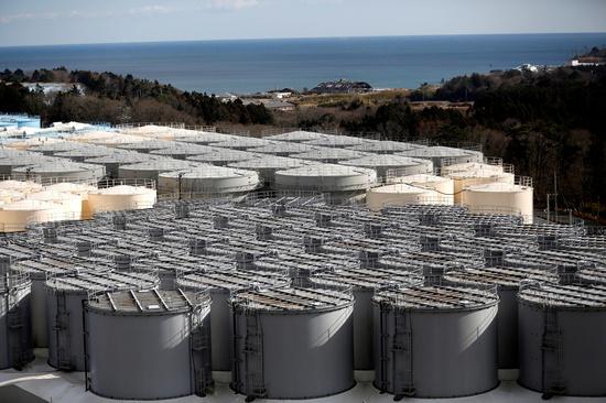 오사카 지방재판소(법원)는 지난4일 간사이전력의 오이 원전 3·4호기에 대해 설치를 허가한 정부의 결정을 취소한다는 판결을 내렸다./사진=로이터