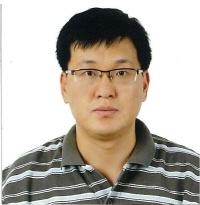삼성엔지니어링 남궁홍 부사장 승진… 총 12명 임원인사 단행
