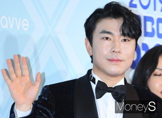 배우 이시언이 5년만에 MBC '나혼자산다'에서 하차한다는 소식이 전해진 가운데 제작진이 공식입장을 전했다. /사진=장동규 기자