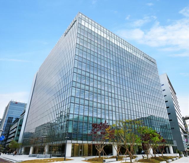 한국테크놀로지그룹, 결국 이름 바꾼다… 29일 주총 소집