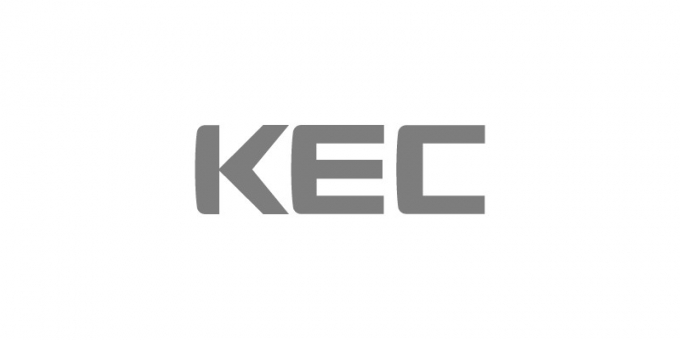 사진=KEC