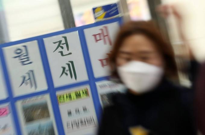 """""""테스형, 오피스텔마저 왜이래""""… 매매·전세·월세 동반상승"""