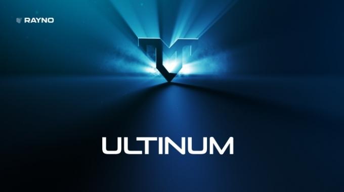 레이노 코리아가 세계 최초로 카본 3중 구조를 적용한 프리미엄 윈도우 필름 'ULTINUM'(얼티넘)을 새롭게 출시했다고 5일 밝혔다. /사진제공=레이노코리아