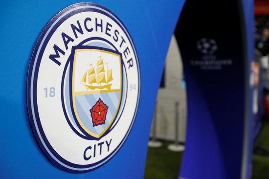 잉글랜드 프로축구 맨체스터 시티 여성팀에서도 4명의 코로나19 확진자가 발생했다. /사진=로이터