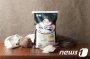 진도 아리랑쌀, 대명리조트에서 연간 140여톤 먹기로
