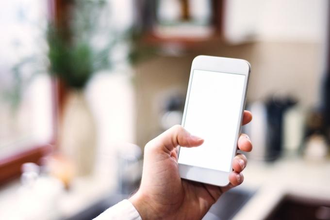 SKT 온라인 전용 요금제 '언택트 플랜'이 15일 출시된다. /사진=이미지투데이