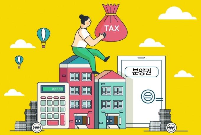 [법률S토리] 2주택자, 세금 피하려면 3년내 기존 주택 처분하라