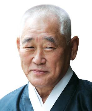 씨름인 출신의 황경수 후보가 43대 대한씨릅협회장에 당선됐다. (대한씨름협회 제공) © 뉴스1