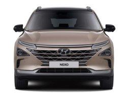 편의성 높인 수소차 '2021 넥쏘'… 실구매가 3265만원부터