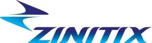 [특징주] 지니틱스, 구글 '핏빗' 인수에 7% 상승