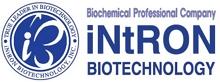 [특징주] 항생제 개발 중인 인트론바이오, 13% 급락