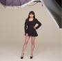 박봄, 체중 감량 후 사진 공개…